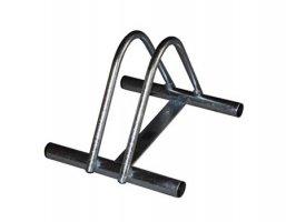 stojaki-rowerowe-neo-1-producent-stojak-na-rower