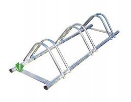 producent-stojakow-rowerowych-neo-3-stojaki-rowerowe