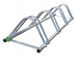 stojaki-na-rowery-neo-4-stojak-producent