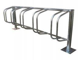 stojak-rowerowy-5