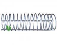 stojaki-spirala-na-rowery-venlo-150
