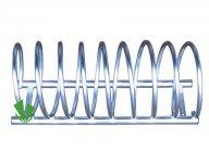 stojak-rowerowy-spirala-venlo-90